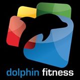 Dolphin Fitness