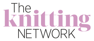 The Knitting Network Coupons
