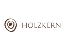 Holzkern Coupons